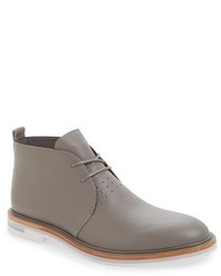 Jonas chukka boot medium 3995619