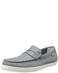 Cole Haan Pinch Weekender Leather Penny Loafer