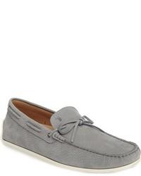 Tods driving shoe medium 962746