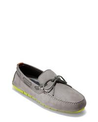 Cole Haan Zerogrand Driving Shoe