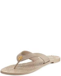 Monroe flat thong sandal medium 3942525