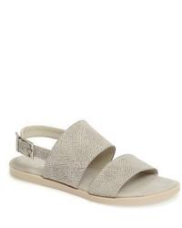 Opera sandal medium 1162001