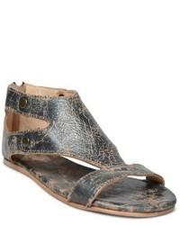 Soto sandal medium 3751991