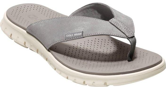 Cole Haan Zerogrand Flip Flop, $80