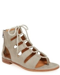 Sunrise ghillie gladiator sandal medium 1248337
