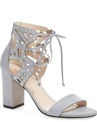 Tarina gladiator sandal medium 632660