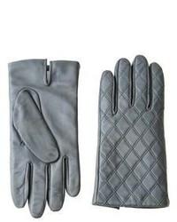 8 Gloves
