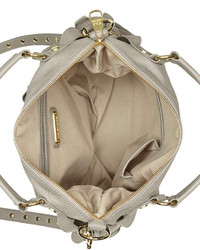 d07eff5efb Steve Madden Bmila Shopper, $98 | Macy's | Lookastic.com