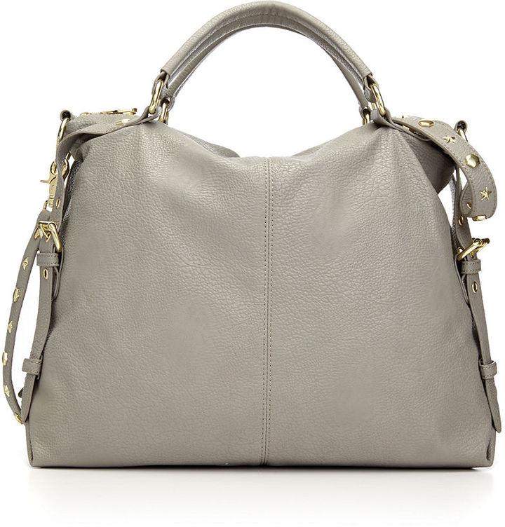 Handbags Steve Madden Bmila Per