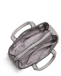 e292754b329b Michael Kors Michl Kors Camille Small Leather Satchel, $328 ...