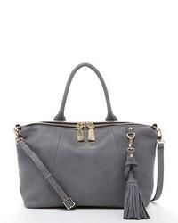 Saratoga small satchel medium 468932