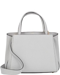 Triennale small satchel medium 354479