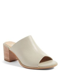 Malin block heel sandal medium 3691962