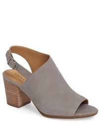 Obelia block heel sandal medium 3653910