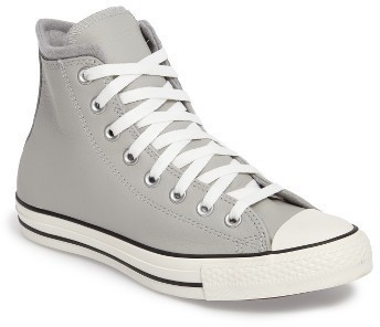 588c70fa8194 ... cheapest mens converse chuck taylor all star high top sneaker 27381  29284