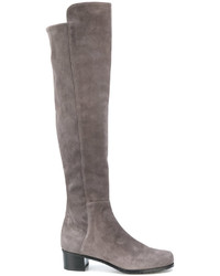 All serve knee high boots medium 5205866
