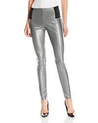 Faux leather legging medium 116160