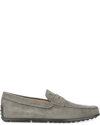 Classic penny loafers medium 3660953