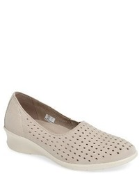 Felicia summer loafer medium 4135895