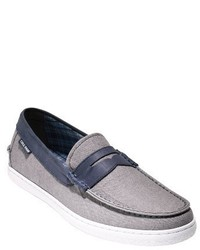 Pinch weekend penny loafer medium 3691014