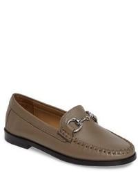 Viale bit loafer medium 4342968