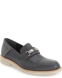 Yannie venetian loafer medium 600071
