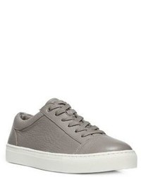 Afton 3 leather low top sneakers medium 3702287