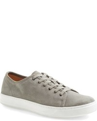 Austin sneaker medium 610843