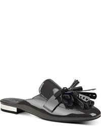 Xenisa flat loafer mule medium 816721
