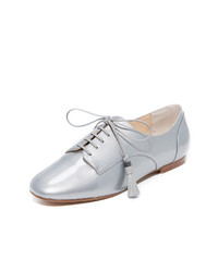 Caia oxfords medium 5023569