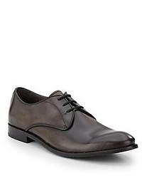 John varvatos hallowell leather oxfords medium 581939