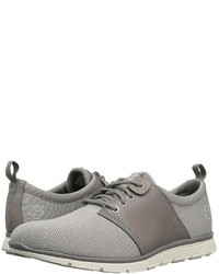 Timberland Killington Oxford Shoes