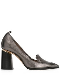 Beya block heel medium 4355391
