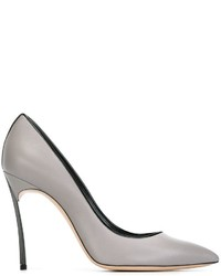 Blade signature pumps medium 758652