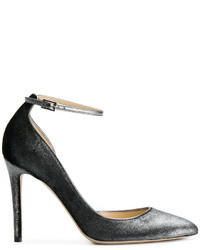 Lucy pumps medium 4423924
