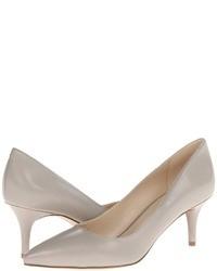 Nine West Margot Pump High Heels