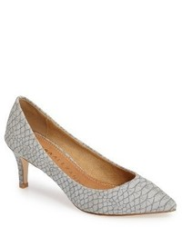 Tikka pointy toe pump medium 1248272