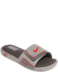 Nike Comfort Slide 2 Sandals