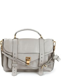 Medium ps1 satchel medium 282302
