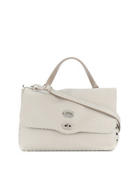 Postina tote bag medium 7470578