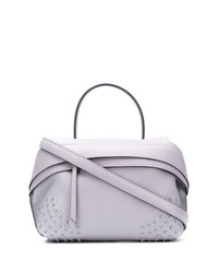 Tod's Wave Tote Bag