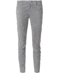 Classic skinny jeans medium 4985332