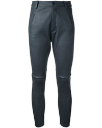 Scanlan Theodore Low Rise Slim Fit Trousers