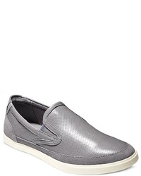 Cole Haan Owen Slip On Sneakers