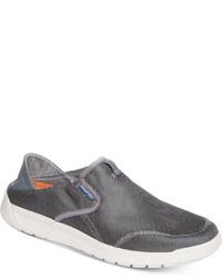 Rockport Randle Mesh Slip On Sneakers Shoes