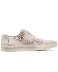 Slip on sneakers medium 4471923