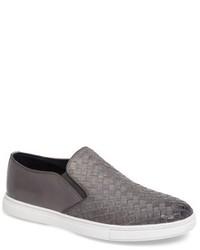 Zanzara Echo Slip On Sneaker
