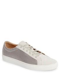 TCG Kennedy Leather Sneaker
