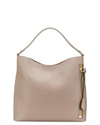 Tom Ford Alyx Tote Bag
