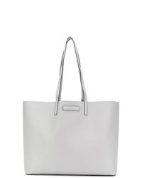 DKNY Brayden Reversible Tote Bag